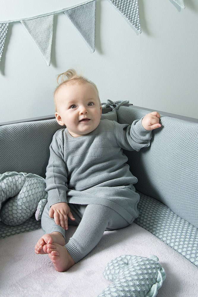 babys_only_boxkleed_sun_mint_stonegreen_babyhuys