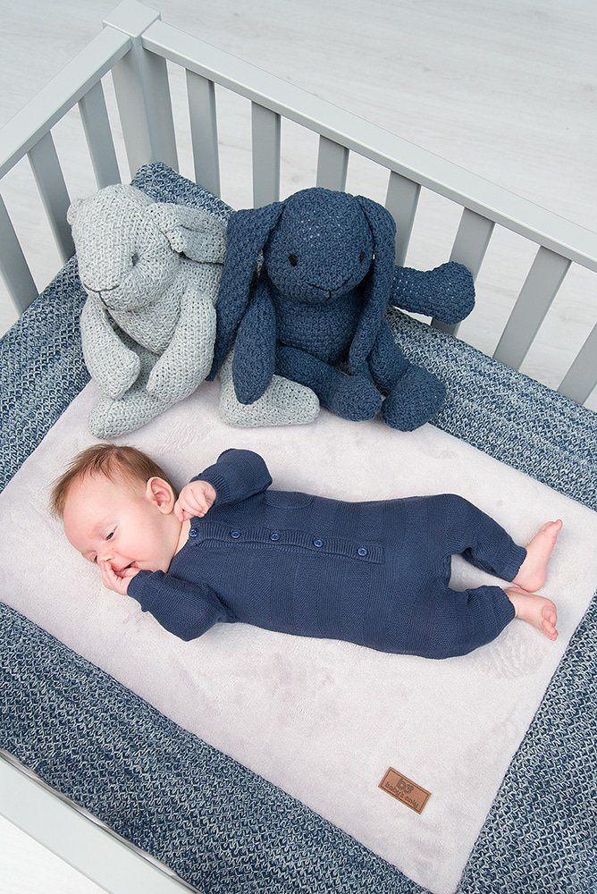 baby's_One_Boxkleed_river_Jeans_grijs_babyhuys