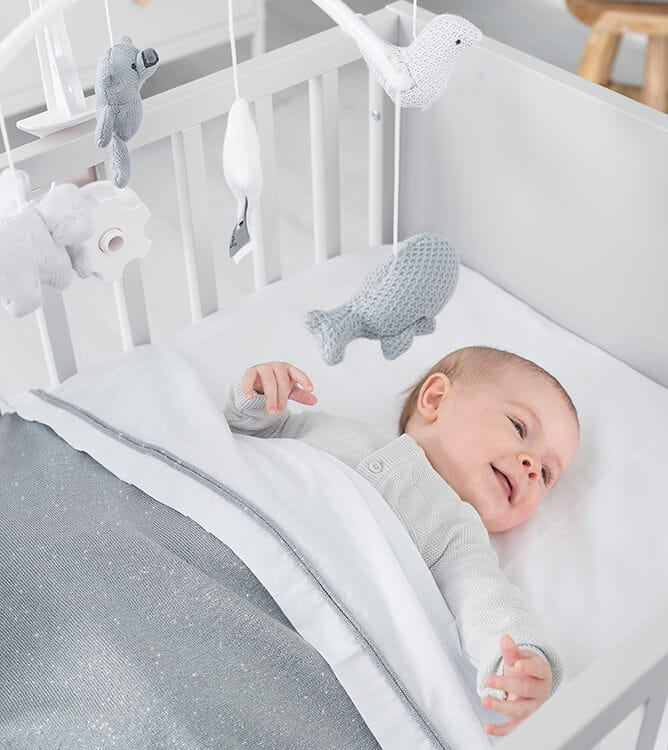baby's_only_sparkle_ledikantdeken_babyhuys