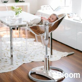 Bloom Kinderstoelen