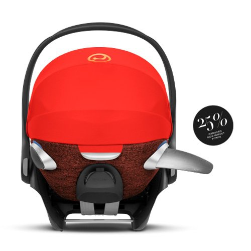 Cybex_Side-Impact_Protection_Babyhuys