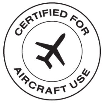 Cybex_Aton_M_i-size_Aircraft_Certified_Babyhuys
