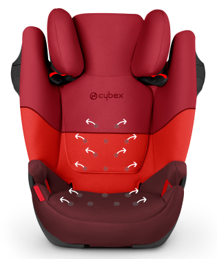 cybex_solution_Z-Fix_Plus_babyhuyswebshop.nl