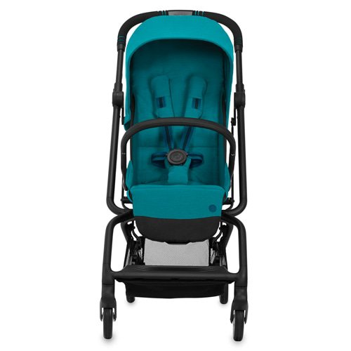 Cybex_Eezy_S_Twister_River_Blue_Babyhuys