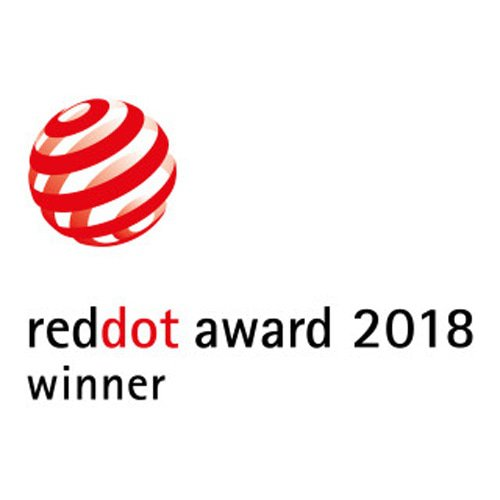 Cybex_Eezy_S_Twister_Red_Dot_Award_Babyhuys