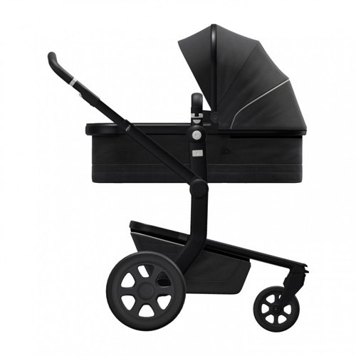 Joolz_Day_3_Kinderwagen_Brilliant_Black_Babyhuys