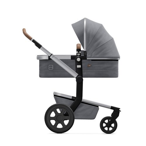 Joolz_Day_3_Kinderwagen_Gorgeous_Grey_Babyhuys