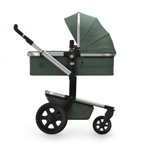 Joolz_Day_3_Kinderwagen_Marvellous_Green_Babyhuys