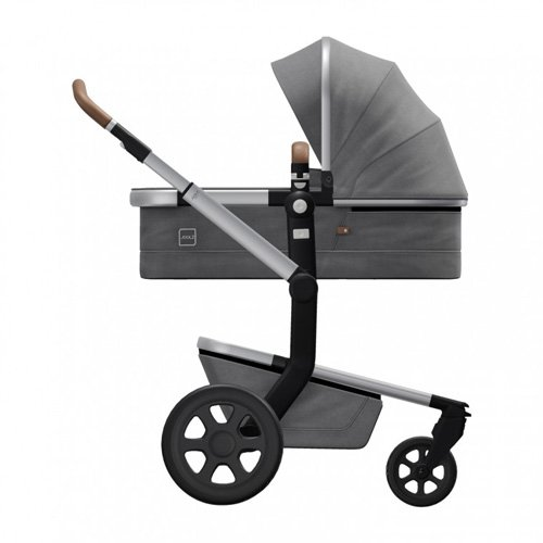 Joolz_Day_3_Kinderwagen_Radiant_Grey_Babyhuys
