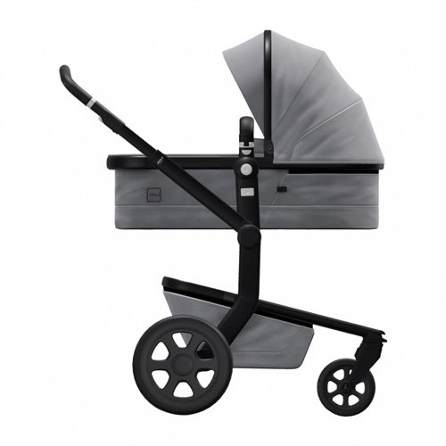 Joolz_Day_3_Kinderwagen_Superior_Grey_Babyhuys