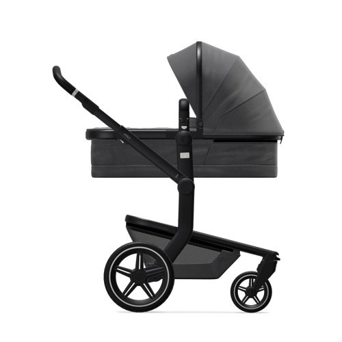 Joolz_Day_Plus_Kinderwagen_Awesome_Anthracite_Babyhuys