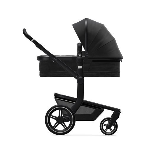 Joolz_Day_Plus_Kinderwagen_Brilliant_Balck_Babyhuys