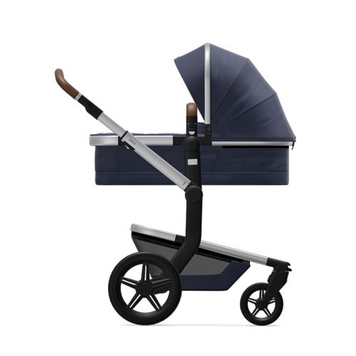 Joolz_Day_Plus_Kinderwagen_Classic_Blue_Babyhuys