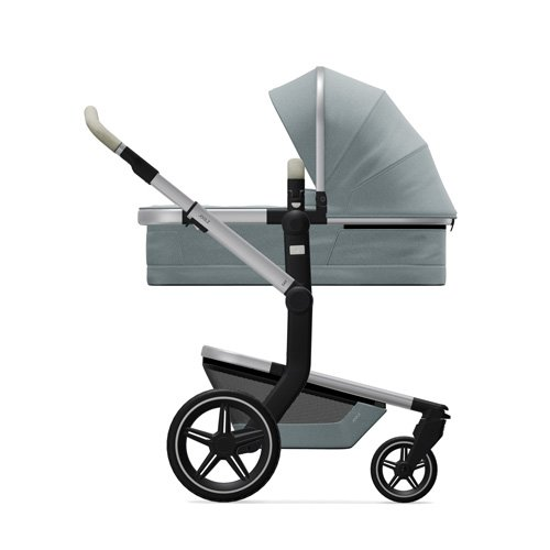Joolz_Day_Plus_Kinderwagen_Gentle_Blue_Babyhuys