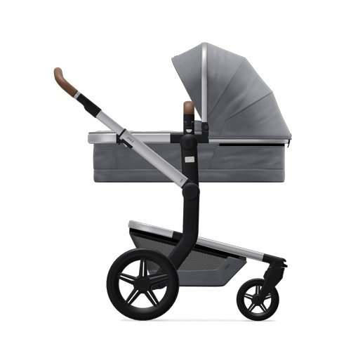 Joolz_Day_Plus_Kinderwagen_Gorgeous_Grey_Babyhuys
