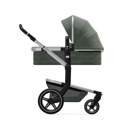 Joolz_Day_Plus_Kinderwagen_Marvellous_Green_Babyhuys
