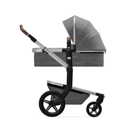 Joolz_Day_Plus_Kinderwagen_Radiant_Grey_Babyhuys