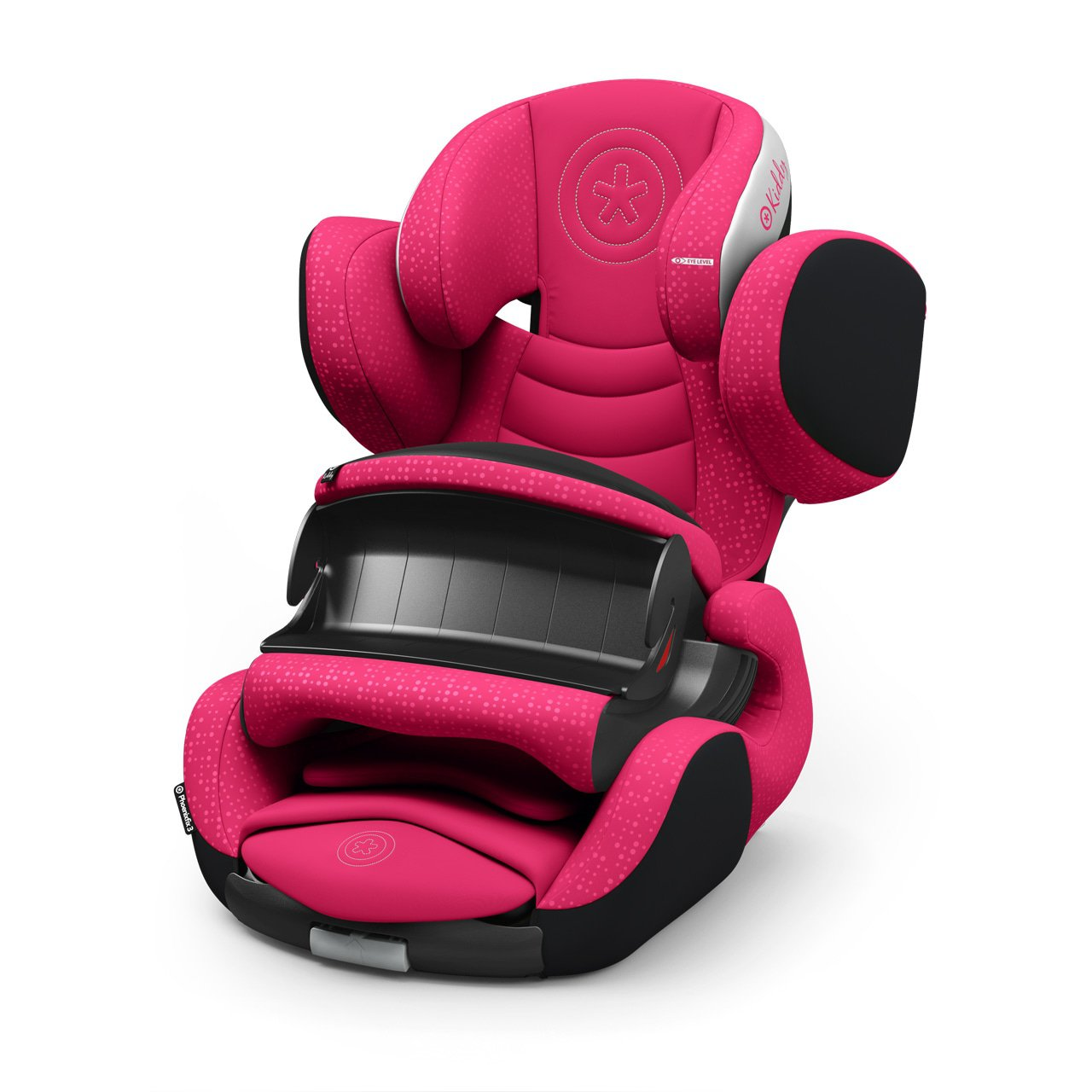 Kiddy_Phoenixfix_3_Rubin_Pink_babyhuys
