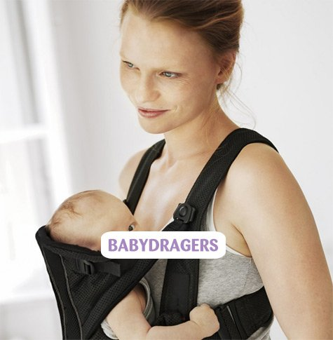 Babydragers