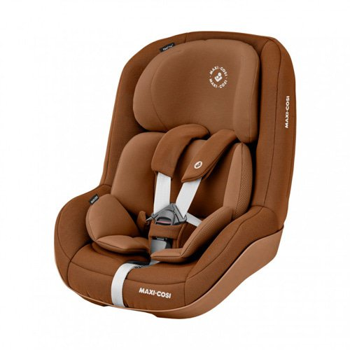 Maxi-Cosi_Pearl_Pro2_i-Size_Authentic_Cognac_Babyhuys