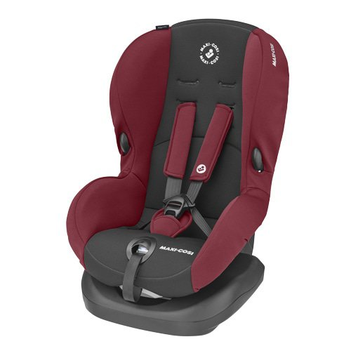 Maxi-Cosi_Priori_SPS_Autostoel_2020_Basic_Red_Babyhuys
