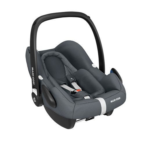 Maxi-Cosi_Rock_Essential_Graphite_Babyhuys
