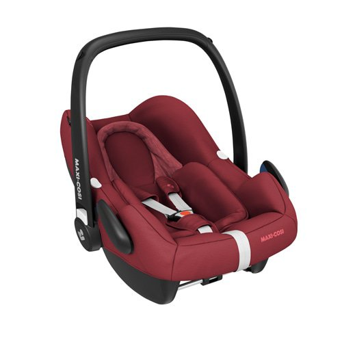 Maxi-Cosi_Rock_Essential_Red_Babyhuys