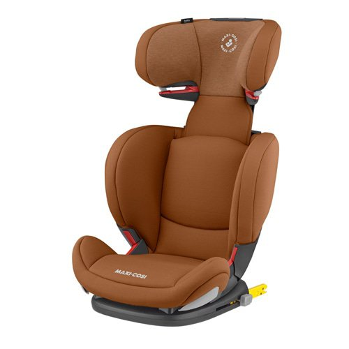 Maxi-Cosi_RodiFix_AirProtect_Autostoel_Authentic_Cognac_Babyhuys