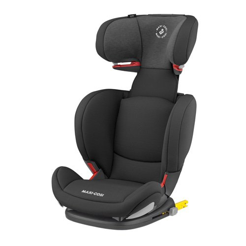 Maxi-Cosi_RodiFix_AirProtect_Autostoel_Authentic_Black_Babyhuys