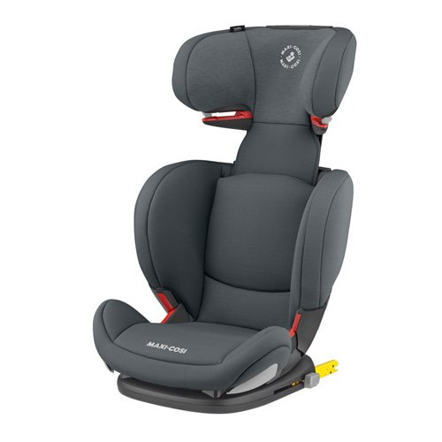 Maxi-Cosi_RodiFix_AirProtect_Autostoel_Authentic_Graphite_Babyhuys