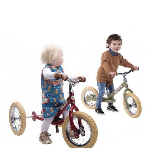 Trybike_Steel_Loopfiets_2-in-1_Babyhuys