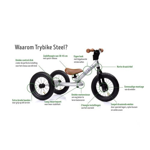Trybike_Steel_2-in-1_Babyhuys