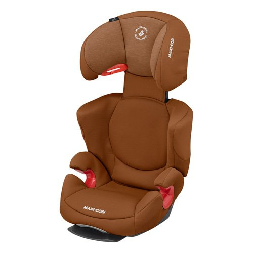 Maxi-Cosi_Rodi_Airprotect_Autostoel_Authentic_Cognac_2020_Babyhuys