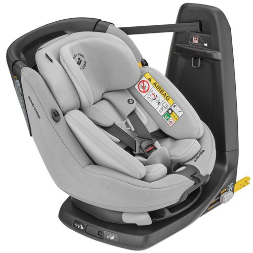 Maxi-Cosi_AxissFix_Plus_Autostoel_Authentic_Grey_2020_Babyhuys