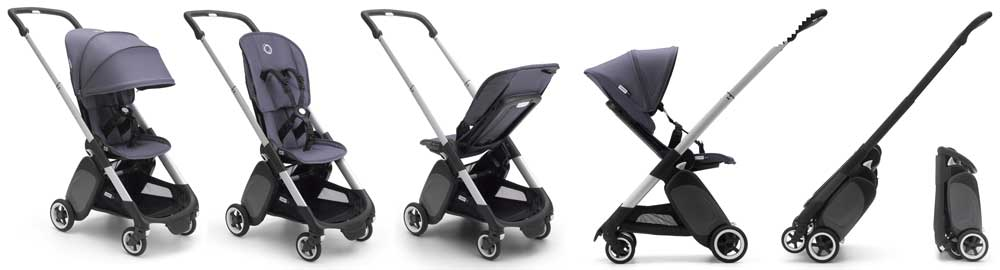Bugaboo_Ant_collection_babyhuys