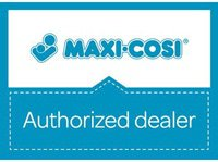 Maxi-Cosi Authorized dealer