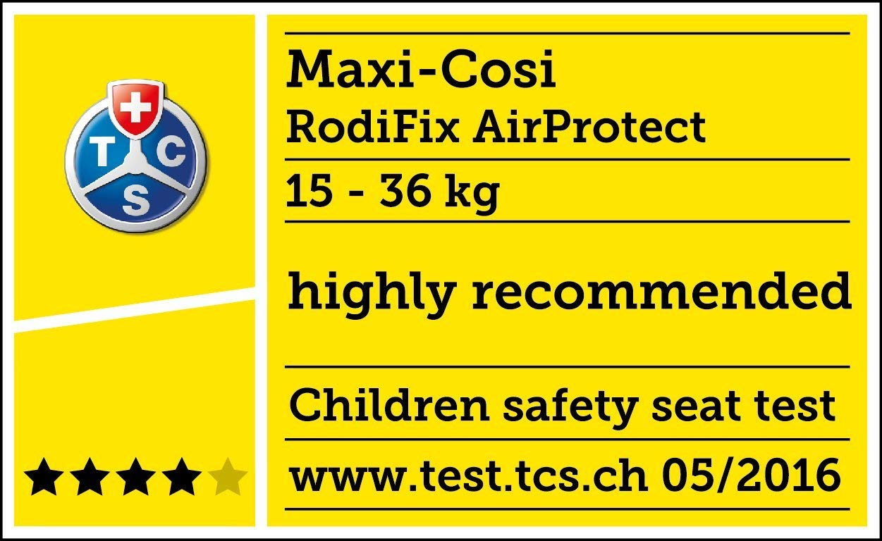maxi_rodi_rodifix_airprotect_test